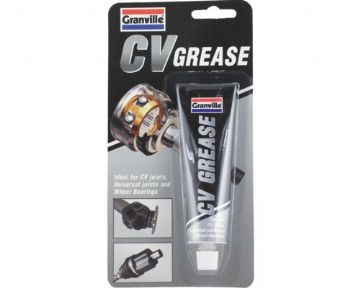 0170 70g Tube CV Grease